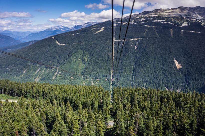 Canada 2013-0024